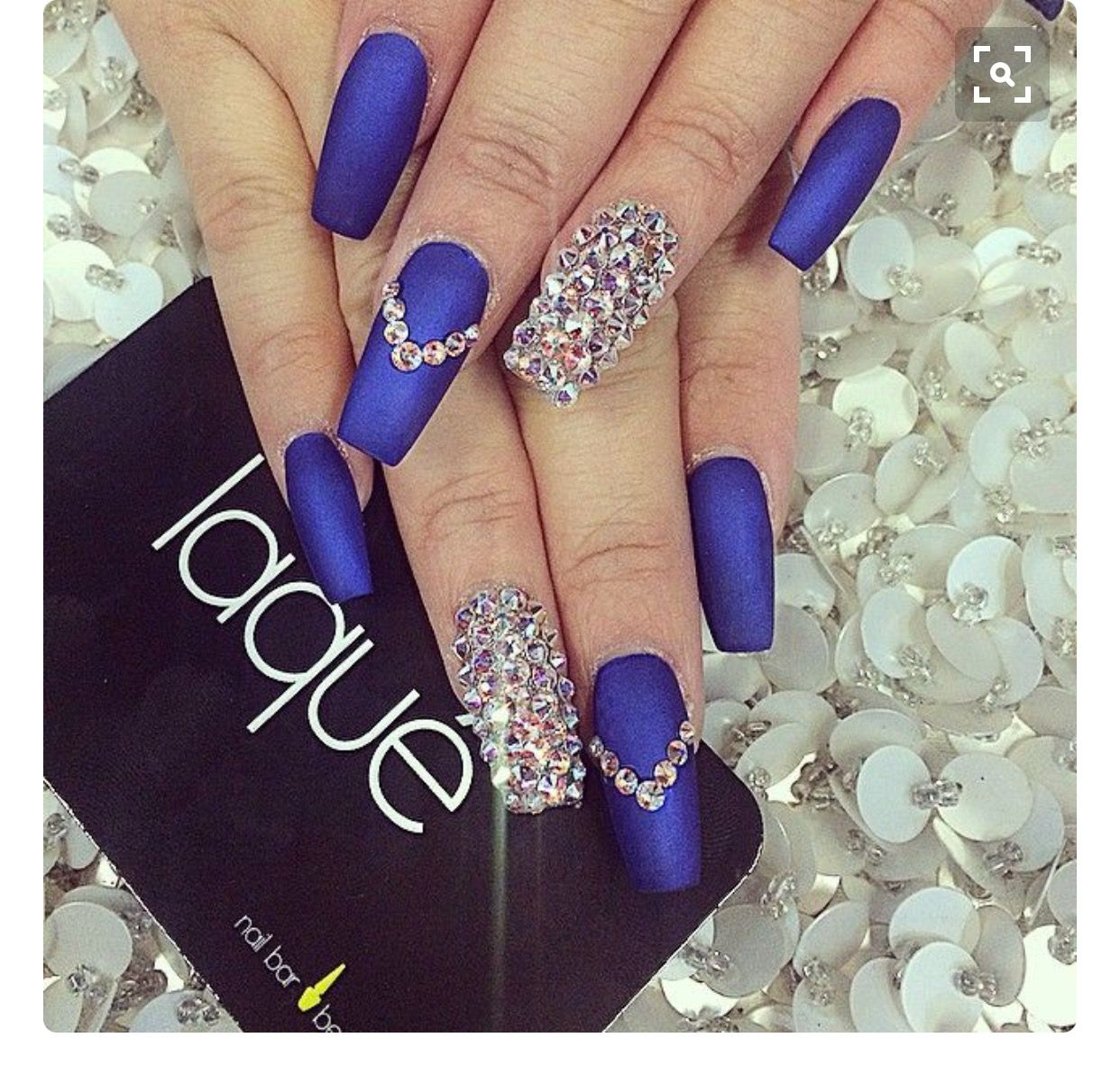 Pin by Stacy Jordan on Anytime Nails | Pinterest | Beautiful nail art