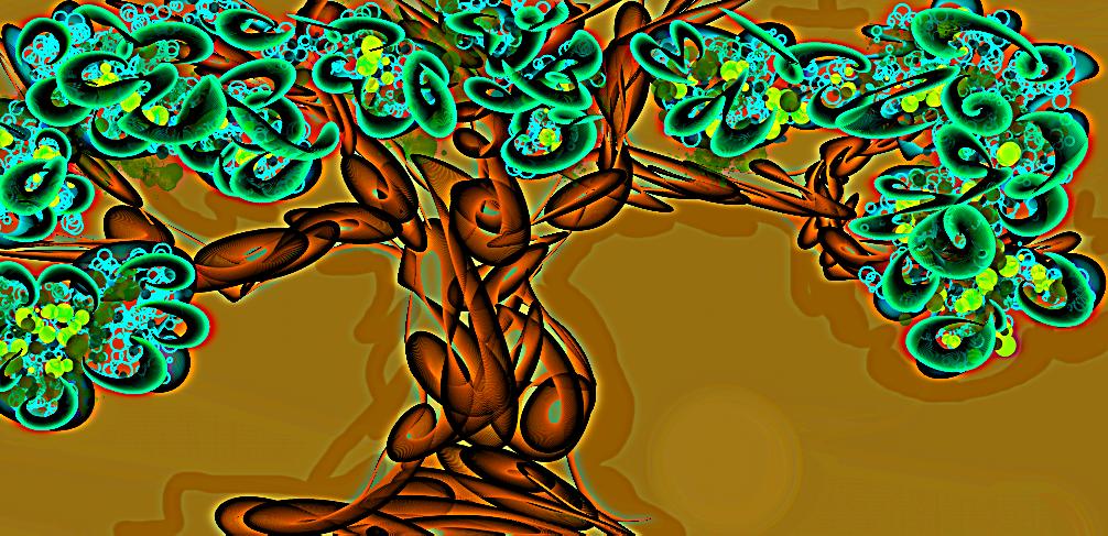 bonsai by jo07jo07.deviantart.com on @DeviantArt
