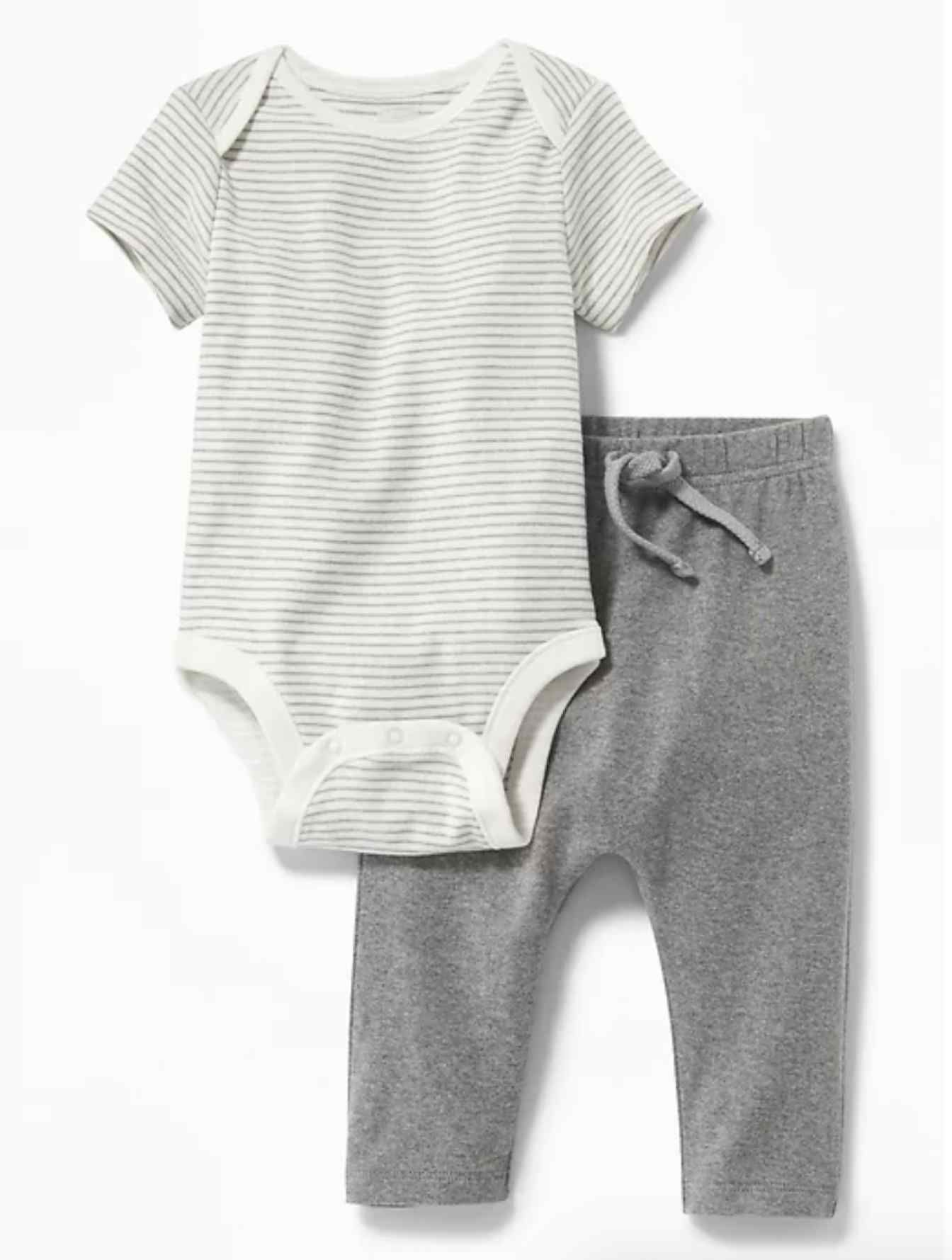 c62a260781cfd Old Navy's having a MAJOR sale on toddler + baby clothes (items ...