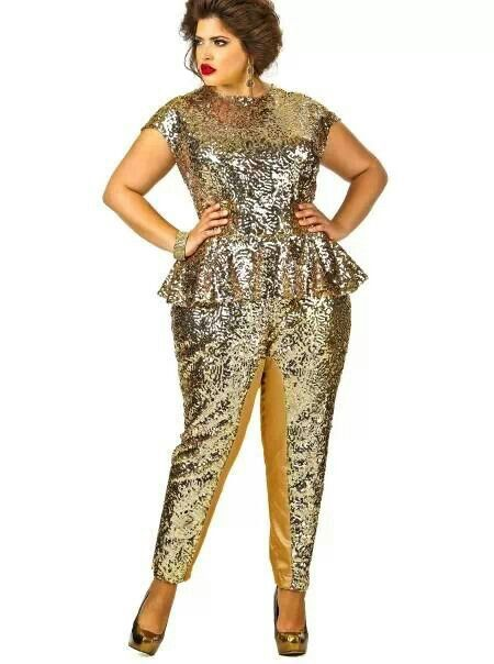 sequin peplum jumper | plus size sassy | pinterest | jumper