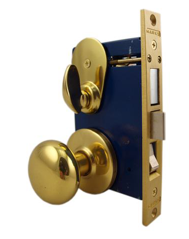 Marks Lock 22 Series 22f Panic Proof Single Cylinder Mortise Lock For Security Door And Storm Door Security Door Mortise Lock Storm Door