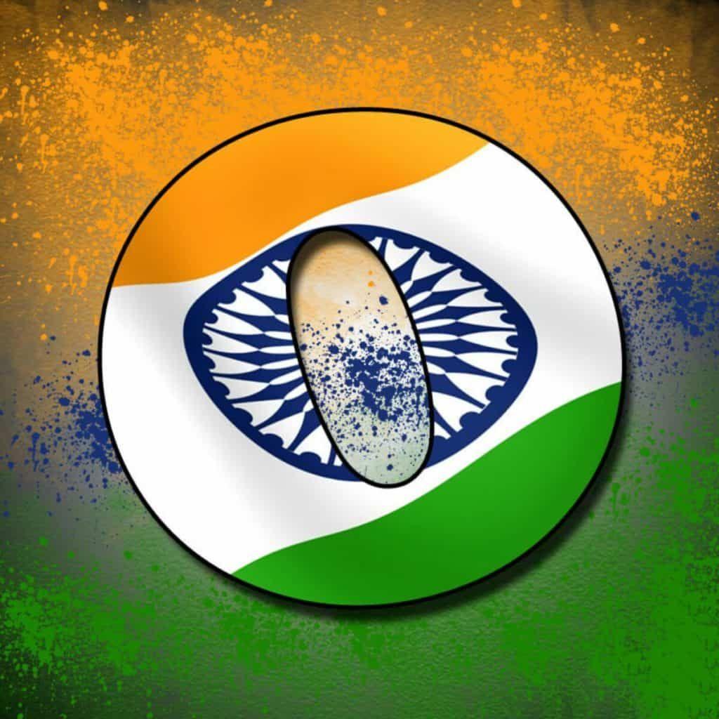 Alphabet Tiranga Image Letter Name Tiranga Images For Whatsapp Dp Indian Flag Wallpaper Indian Flag Photos Indian Flag Images