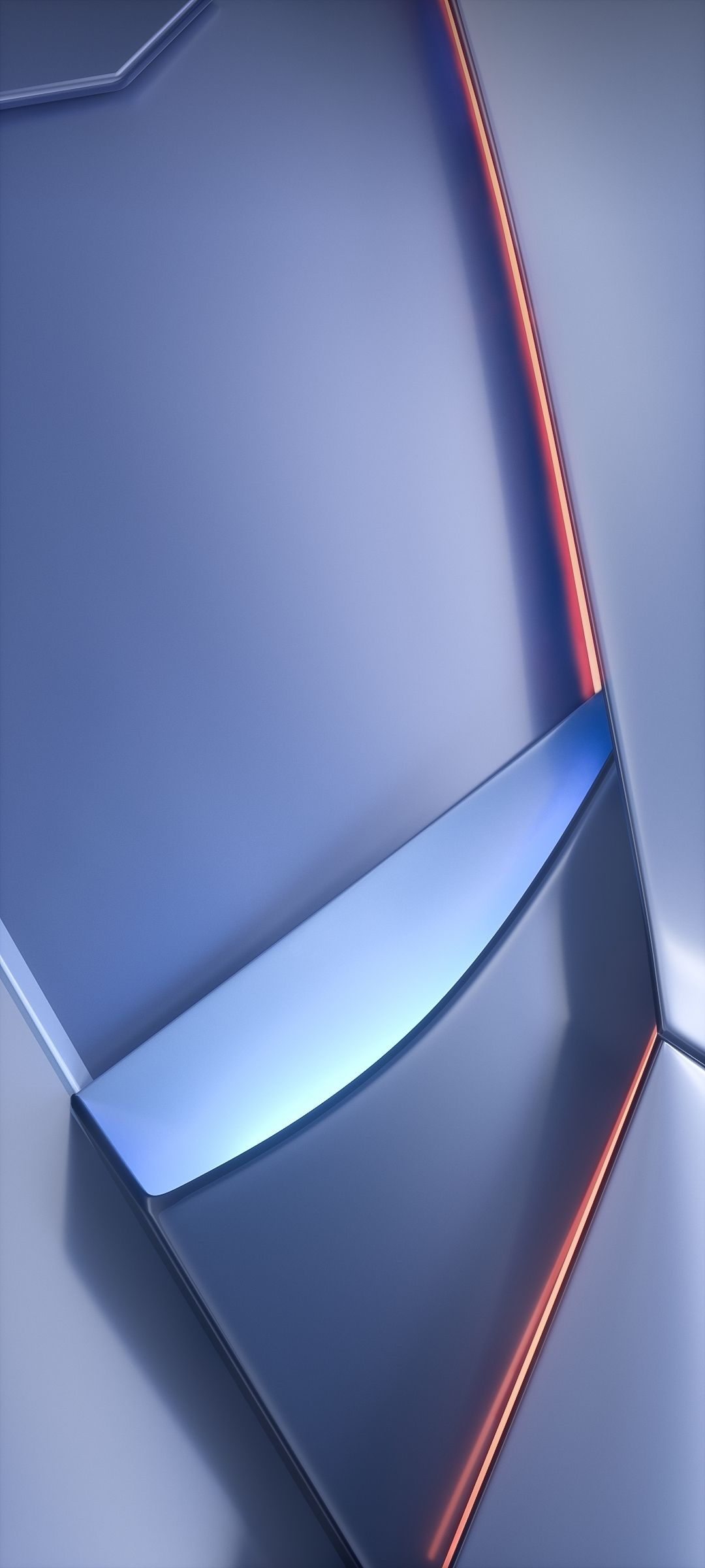 Oppo Ace 2 Wallpaper Ytechb Exclusive Stock Wallpaper Galaxy Wallpaper Wallpaper