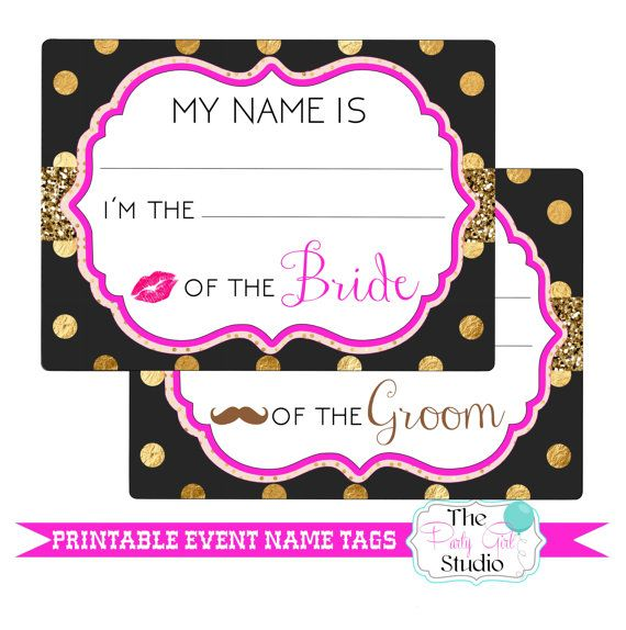 Carolyn and john hookup divas printables