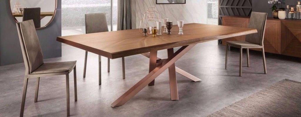 tavolo shangai riflessi top marmo | Tavoli da Pranzo | Pinterest ...