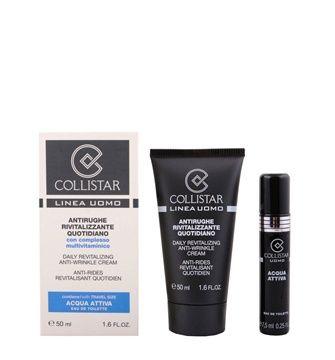 Multibrand skincare
