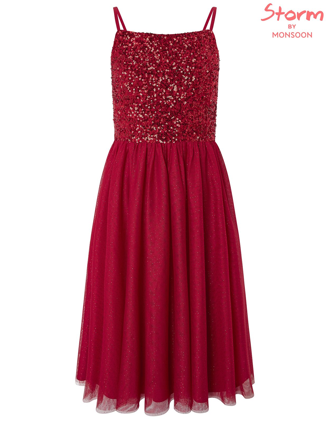 cost charm factory outlet a few days away Monsoon Leia Prom Dress 10 ans in 2019 | My Style | Prom ...