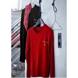 Photo of Maglione di cashmere per donna