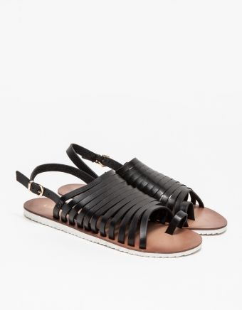 Capri Sandal by Need Supply Co.