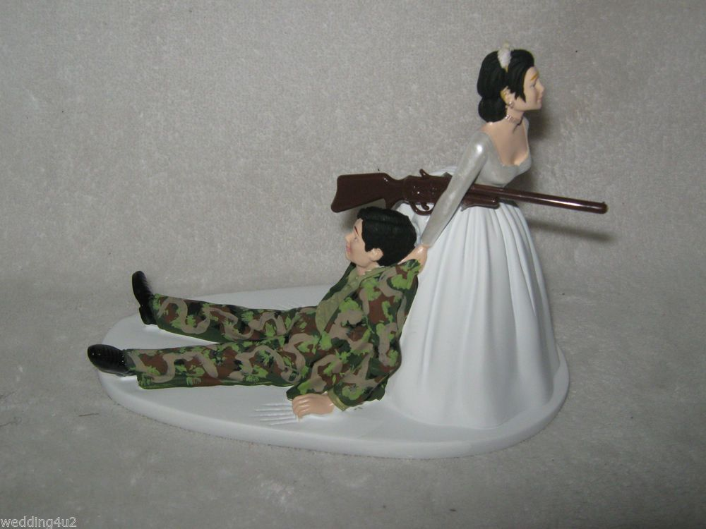 wedding cake toppers military wedding cake toppers army wedding pictures wedding 26538