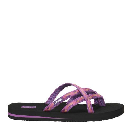 Sandals - Teva for her.  See http://smithstyling.webs.com/apps/blog/show/42460599-sandals-his-hers-and-the-kiddos
