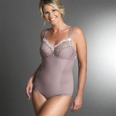 uusi tyyli hienoin valinta paras paikka Swegmark Fabulous Shaping Body *Fri Frakt | Bra att ha | One ...