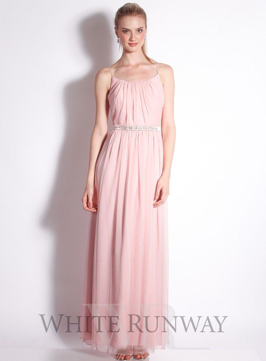 Magnífico Lela Rose Wedding Gowns Ideas Ornamento Elaboración ...