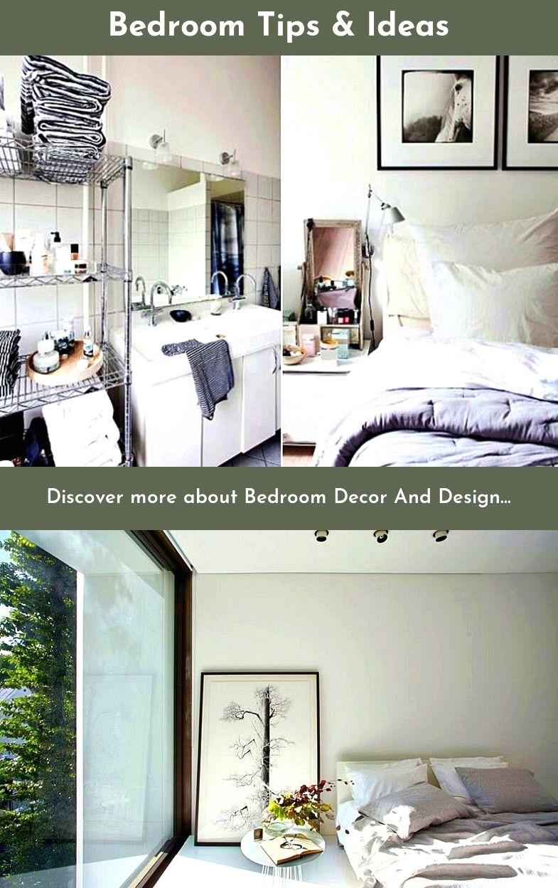 Ian S Master Bedroom Emily Henderson Remodel Bedroom Simple Bedroom Master Bedroom Redo