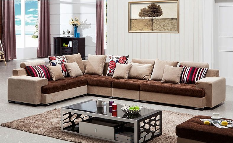 Your Best Room In The Home Drawing Room Designs Darbylanefurniture Com In 2020 Latest Sofa Designs Living Room Sofa Design Sofa Design