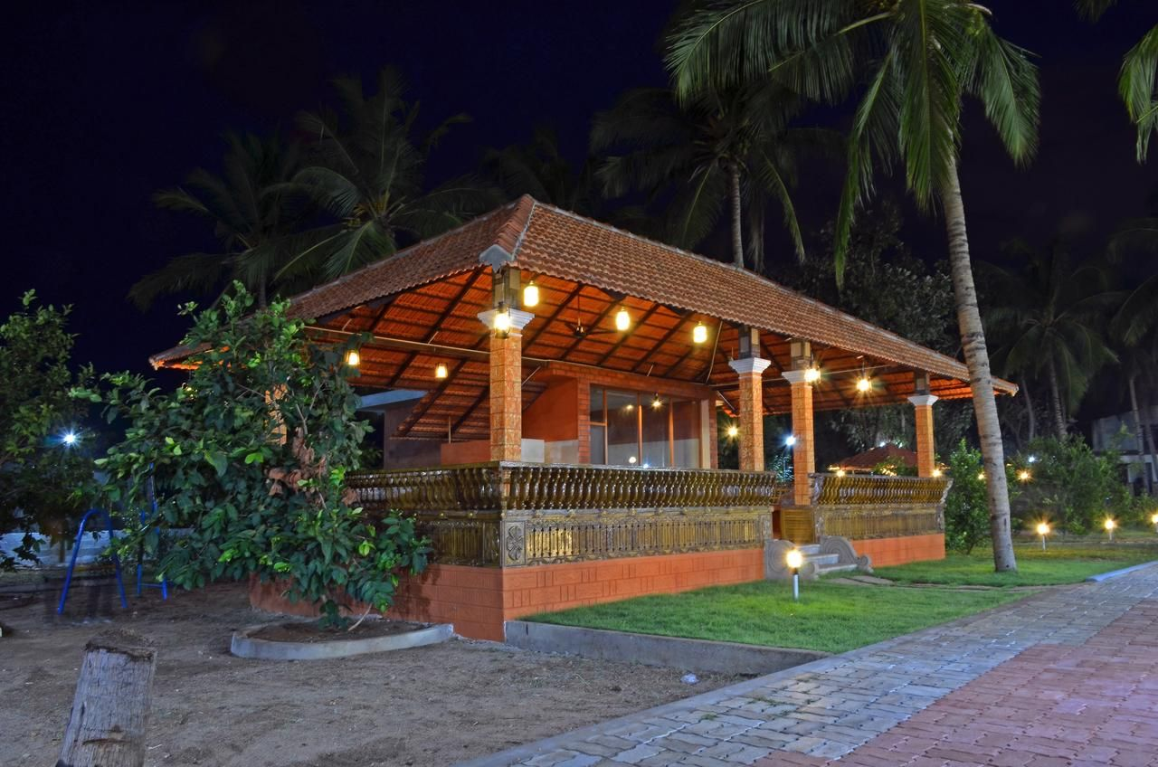 Southern Mermaid Resort In Omr Chennai For Team Building Activities Leading Event Management Companies In Chennai Event Companies In Chennai Corporate Event Team Building Activities Team Building Building