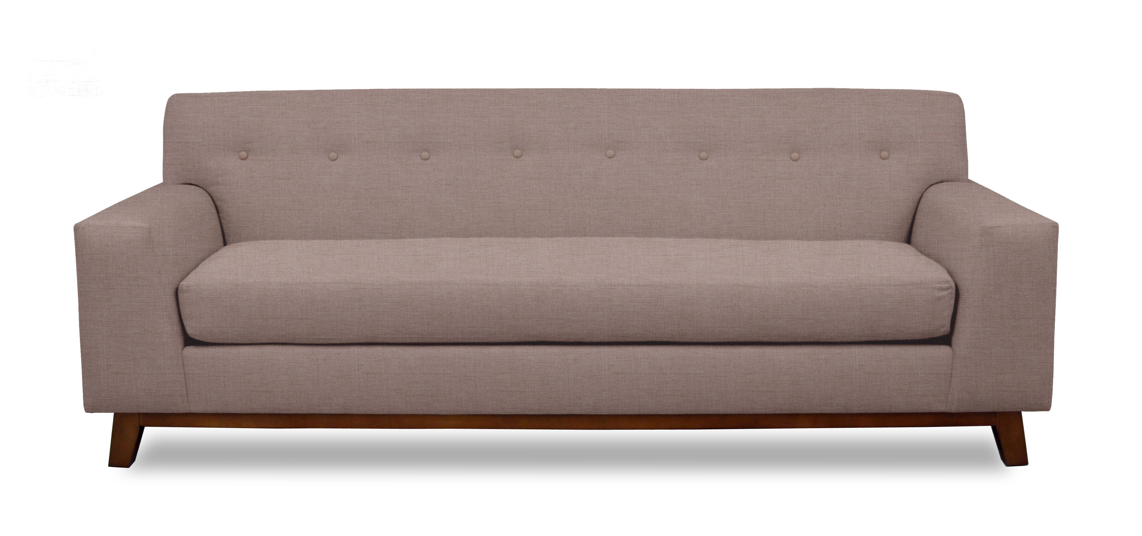 Crypton Fabric Sofa Uk Contemporary Sectional Sofas For Small Spaces Furniture Amazing Design