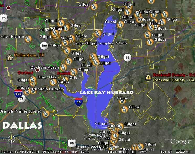 Location of gilgai mounds in vertisols texas pinterest pimple location of gilgai mounds in vertisols texas fandeluxe Gallery