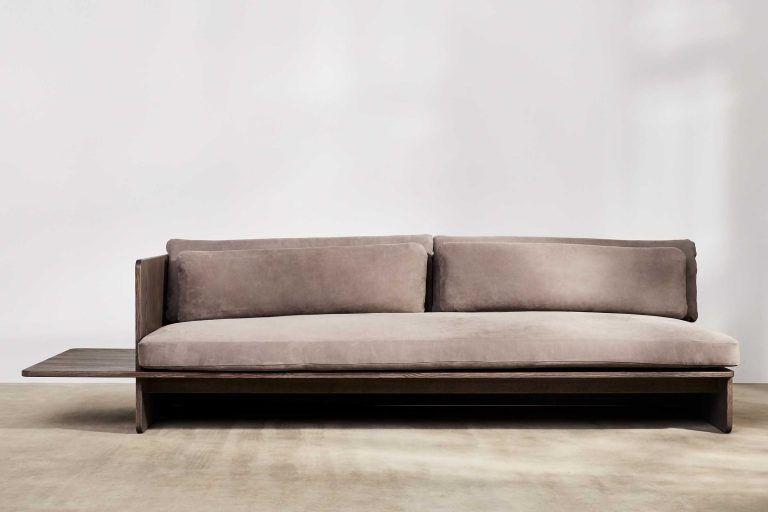 Benchmark Handmade English Furniture Muse Sofa Sofa Bed Design Minimalist Sofa Minimalist Living Room