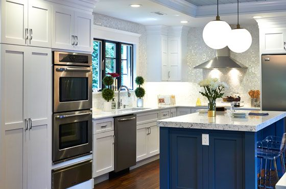 Property Brothers Season 9 Episode 1 | Kitchen in 2019 ...
