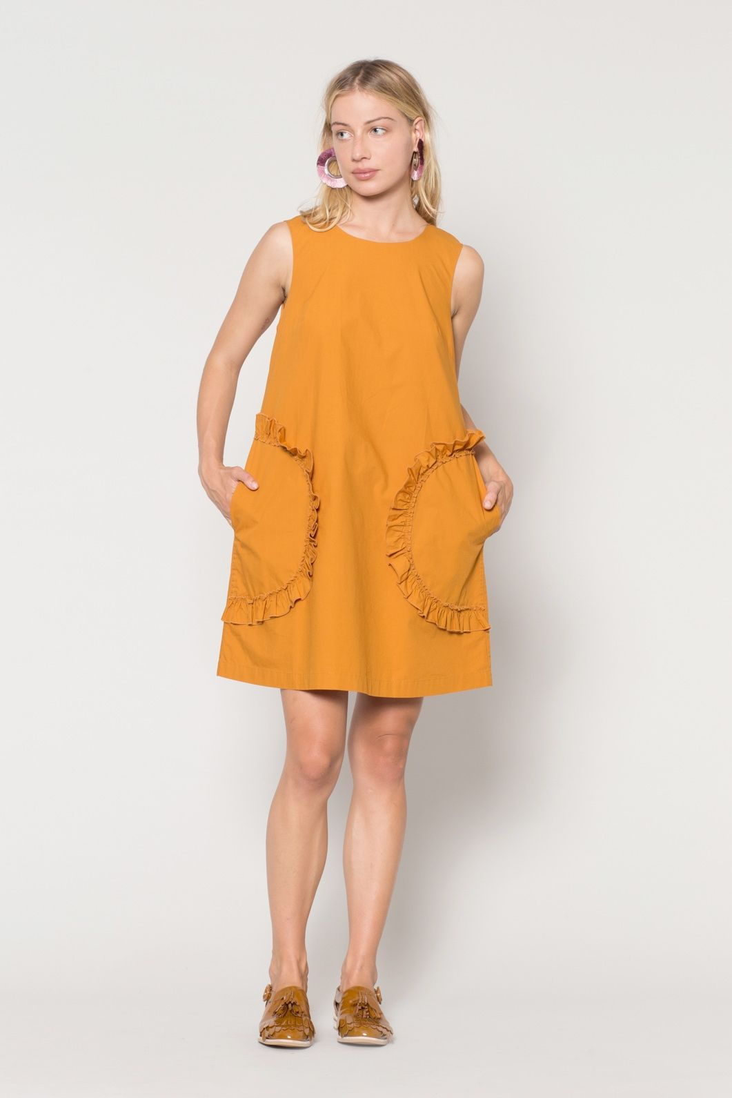 67a340da90 Gorman Online    All That Shift Dress - Claire Johnson + Gorman - shop by