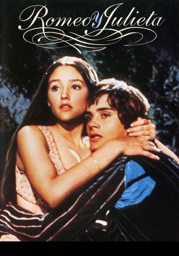 Resultado De Imagen Para Romeo Y Julieta De Los Anos 70 Peliculas Peliculas Divertidas Leonard Whiting