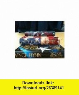 Vince flynn collection transfer of power and term limits paperback vince flynn collection transfer of power and term limits paperback set vince flynn fandeluxe PDF