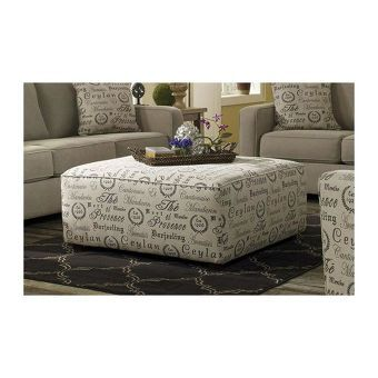 Prime Nebraska Furniture Mart Basement Oversized Ottoman Gamerscity Chair Design For Home Gamerscityorg