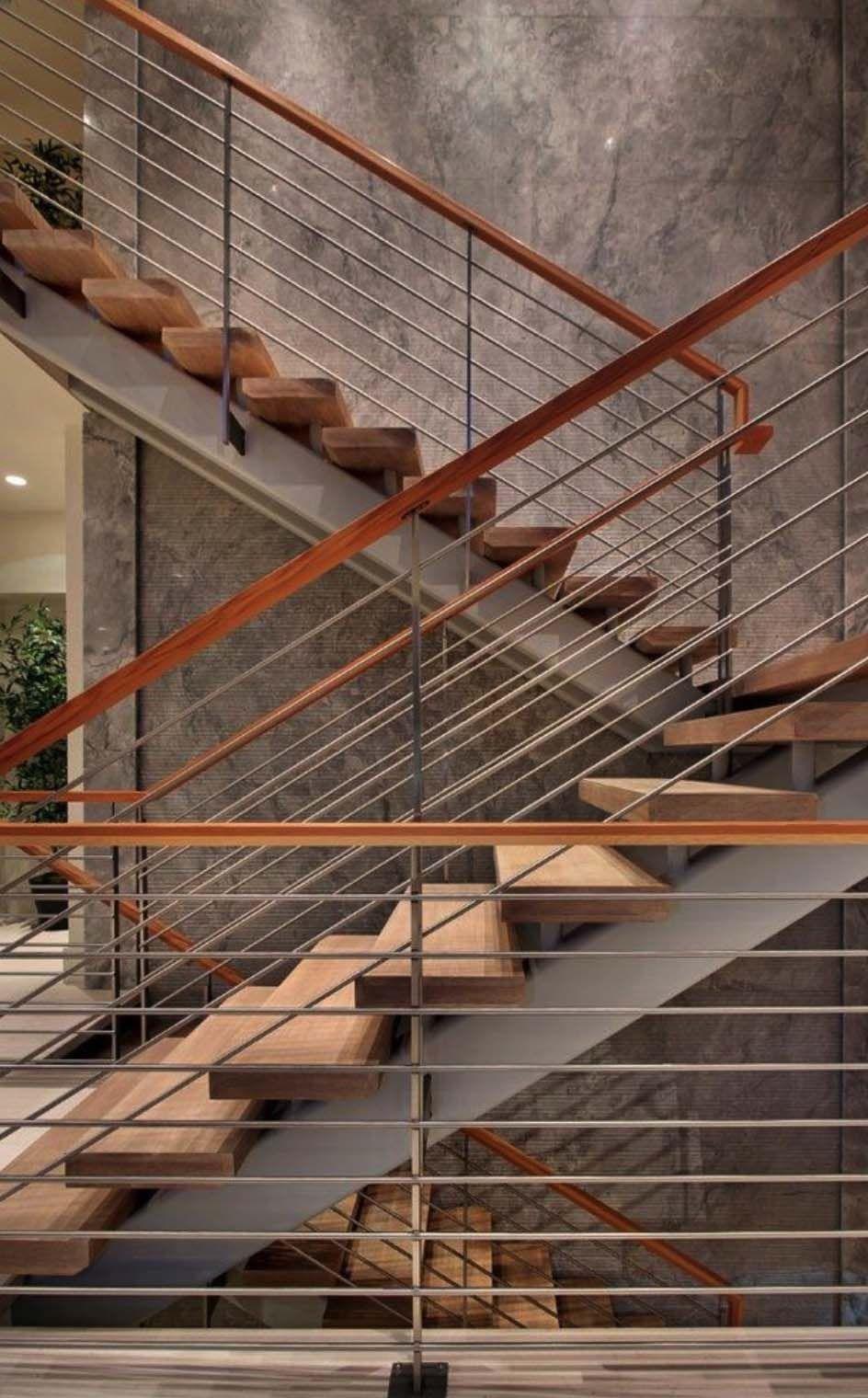 Contemporary home design brandon architects 11 1 kindesign