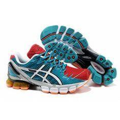ASICS France   Chaussures de course à pied et vêtements