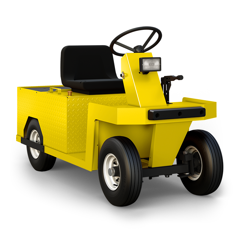 motrec mp 250 personnel carrier industrial electric vehicles rh pinterest com motrec manuals e3200 motrec e360 parts manual