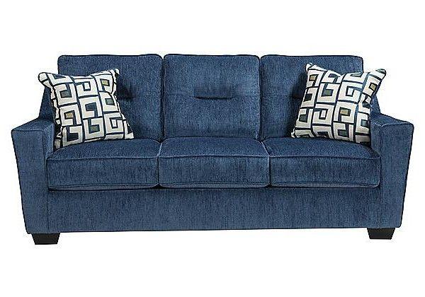 cerdic sofa