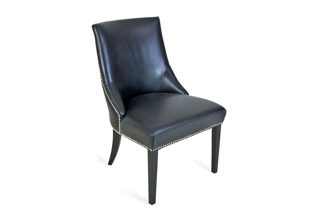 dining chairs at voyager furniture like the regal dining chairs