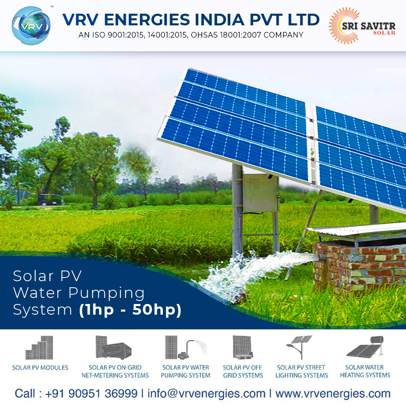 Solar Panel And Manufacturing Company In Coimbatore With Images Solar Pv Solar Solar Energy Companies