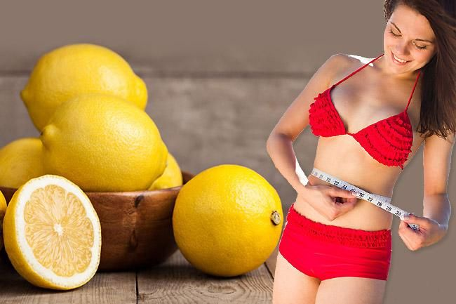 How to lose weight in 2 weeks naturally in tamil photo 5