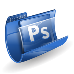 Photoshop Icons 3d Google Search Photoshop Photoshop Images Image Editing