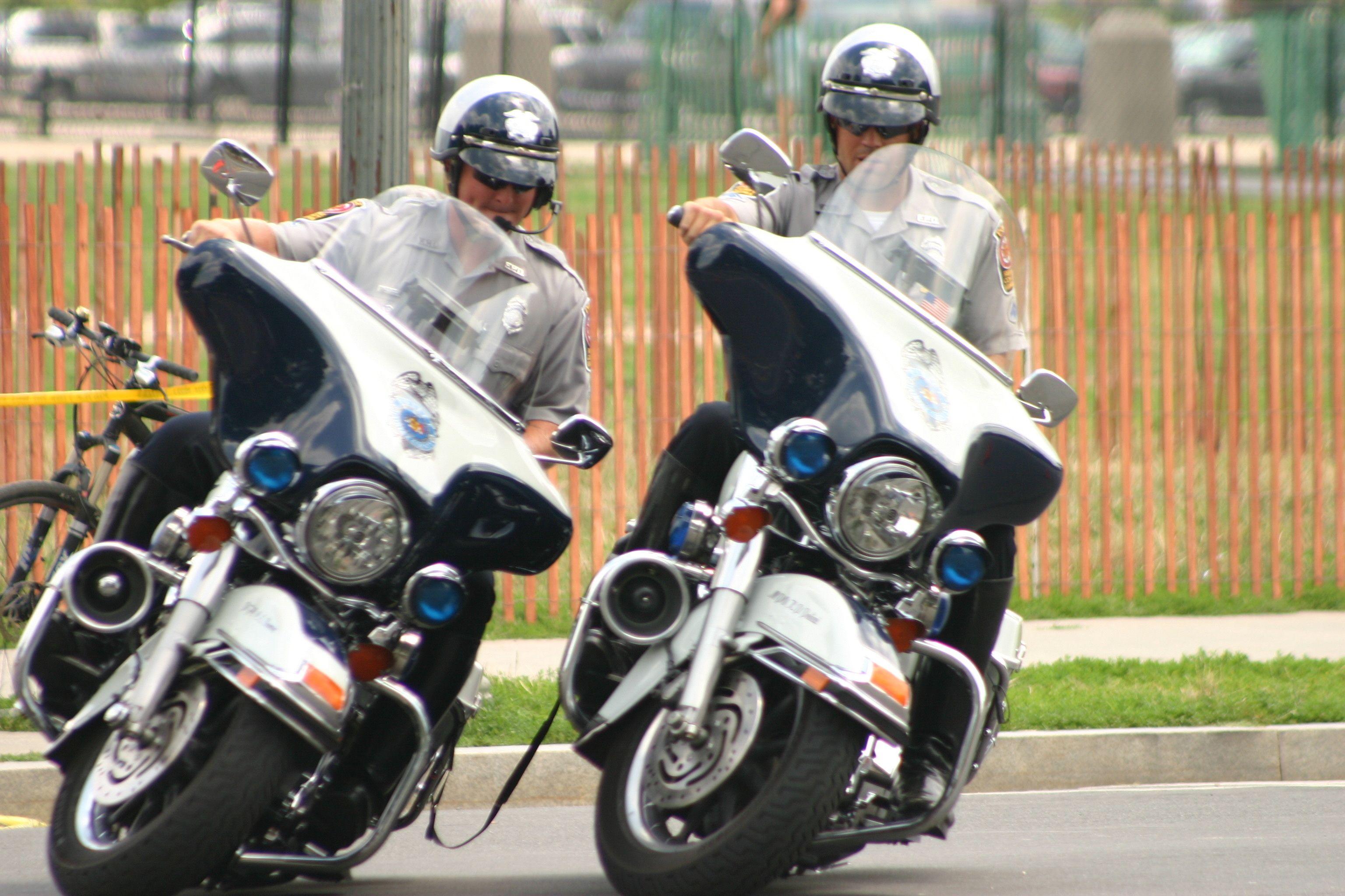 motorcycle training wikipedia the free encyclopedia