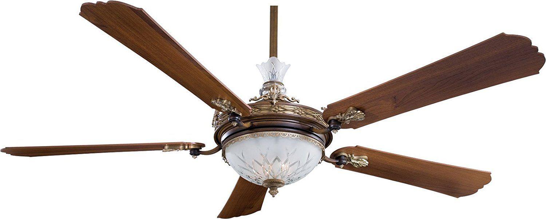 Minka Aire F900 Bcw Cristafano 68 Ceiling Fan With Lights Belcaro Walnut Del Mar Fans Via Amazon Com 580 Ceiling Fan Minka Aire Ceiling Fan Minka Aire