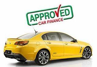 Http Www Motoloan Co Uk Car Log Book Financial Loans Car Loans Car Loans For Bad Credit