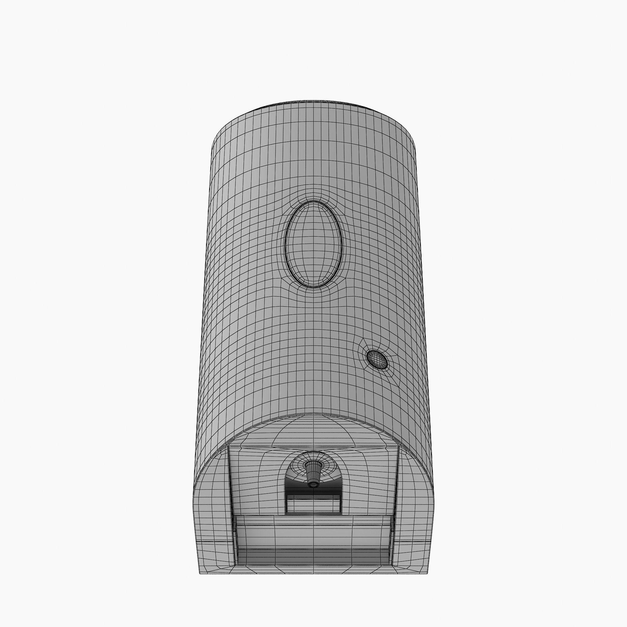 Hand Sanitizer Dispenser System Size Centered Units Hand