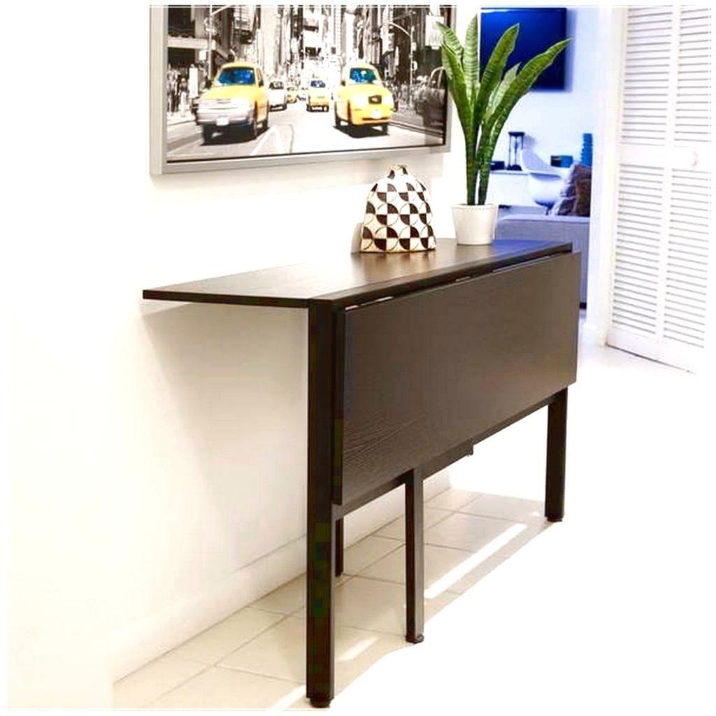 Folding Dining Table Smart Ikea Folding Kitchen Table Ideas New