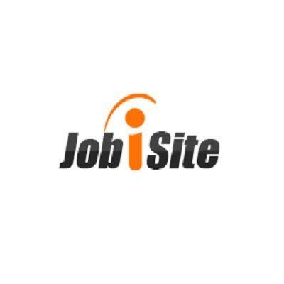 Learn Jobisite on Twitter, Cover letter sample and Letter sample