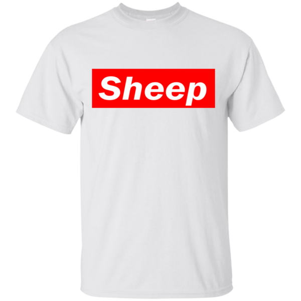 Sheep Supreme Shirt, Hoodie, Tank Supreme shirt, Shirts