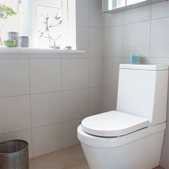 En-suite bathroom ideas | b a t h . r o o m | Pinterest ...