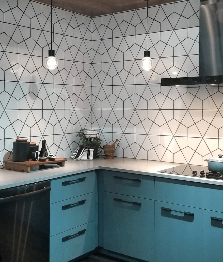 The Biggest Kitchen And Bath Trends For 2020 And 2021 Kitchen