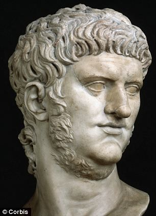 Image result for nero