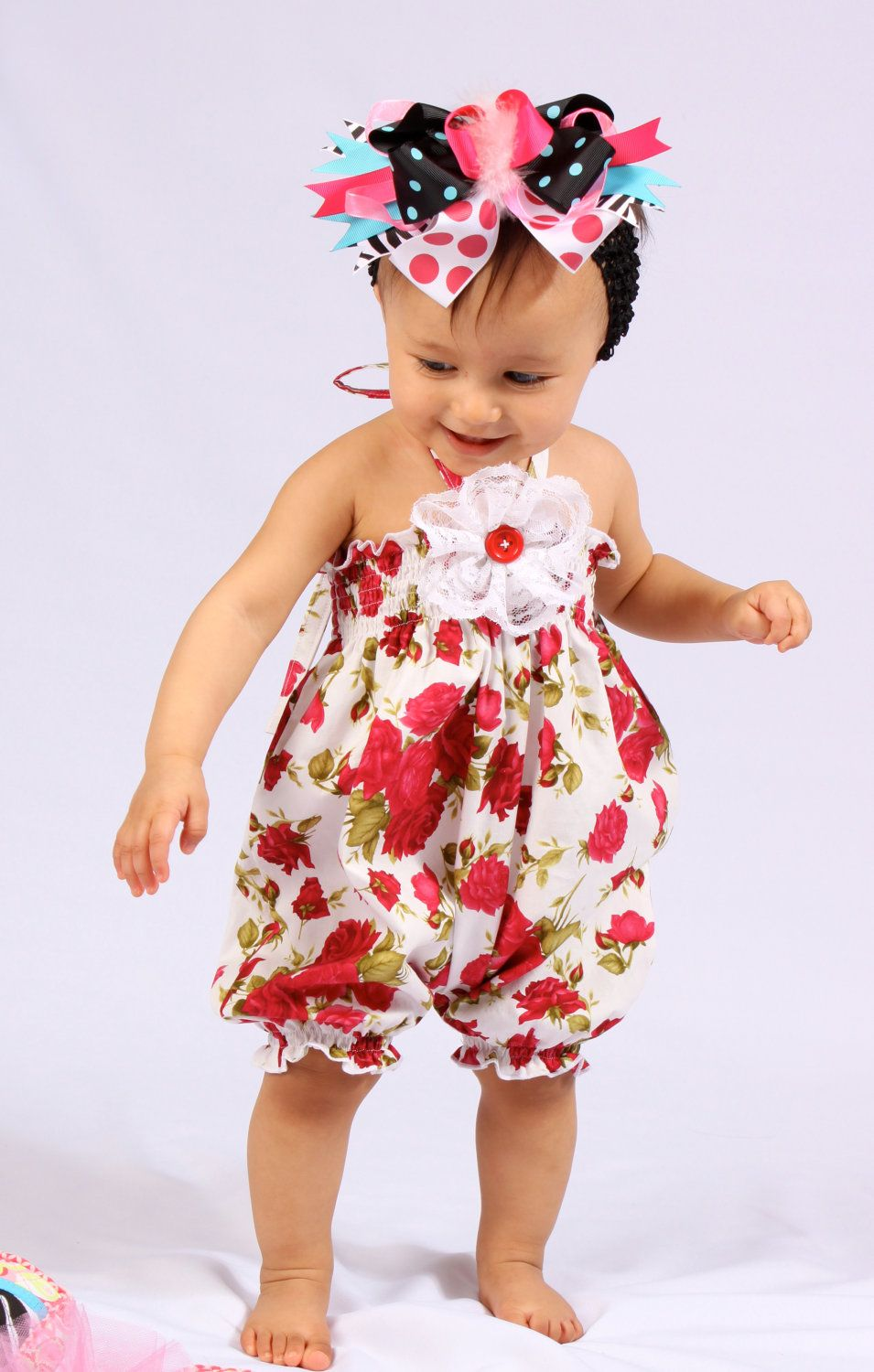 ad371ac2d UGH! My baby girl will totally wear this someday