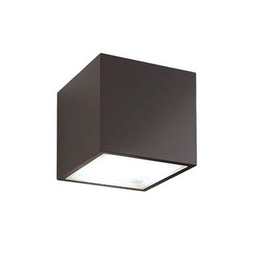 Bloc flush mount ceiling light flush mount ceiling light flush bloc flush mount ceiling light mozeypictures Gallery