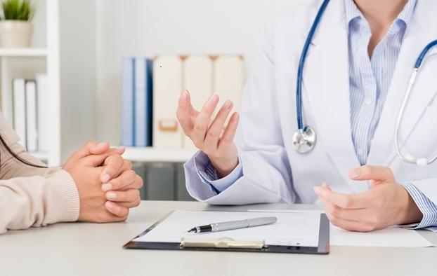 Enfermedad Renal Poliquistica Con Fg 9 En Dialisis Peritoneal Kidney Cyst