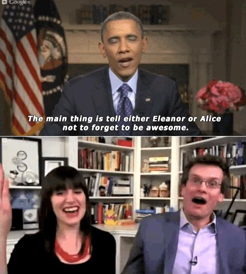 Pin By Margarita Borisenko On Vlogbrothers Hank And John Green